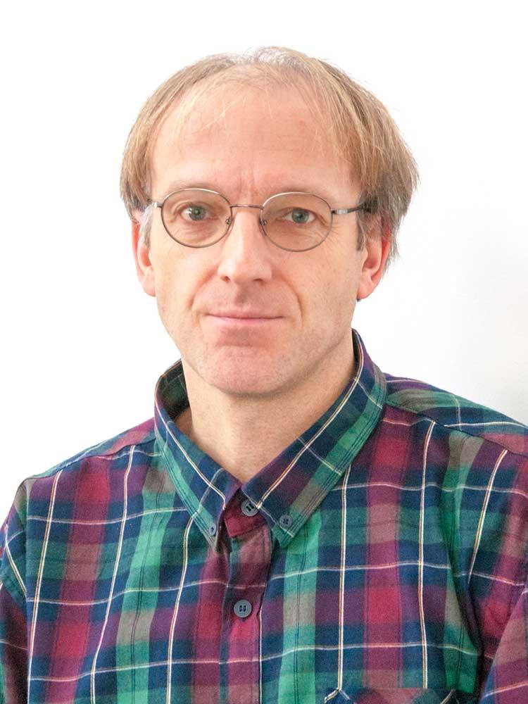 Lothar Kunze