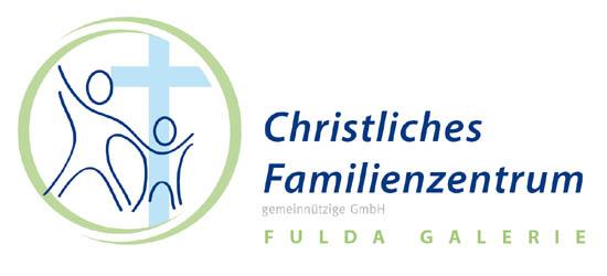 CFZ_Fulda_Galerie_logo_medium