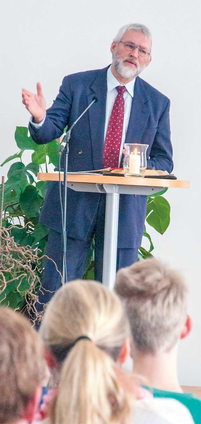 Werner-Roehle-Predigt01