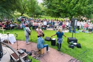 Schlossgarten011Homepage-News