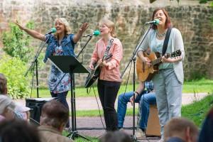 Schlossgarten02Homepage-News