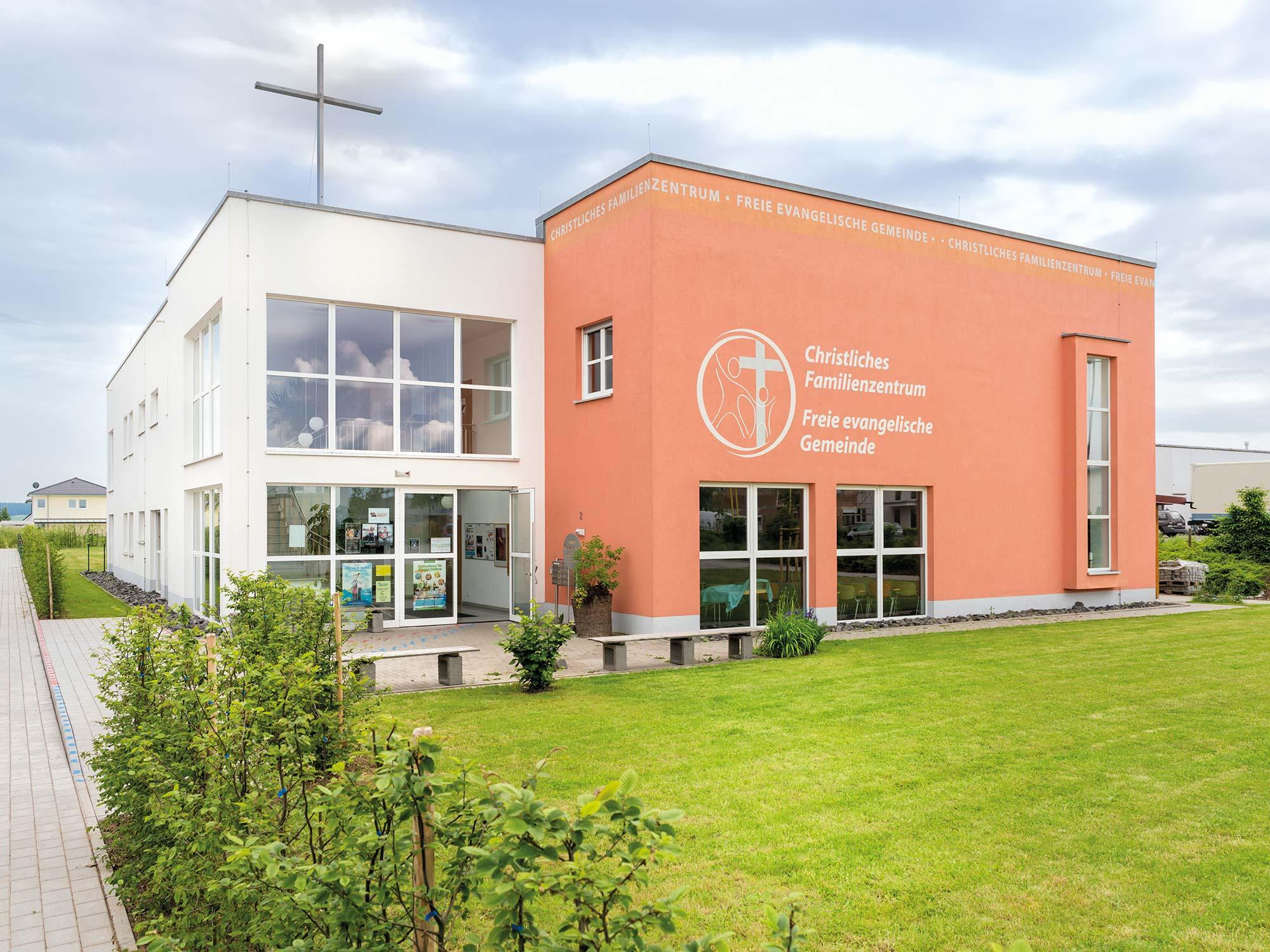 CFZ-Gebäude-bearbeitet