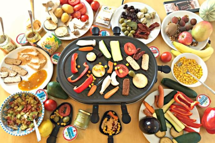 raclette-titel-e1452117417720