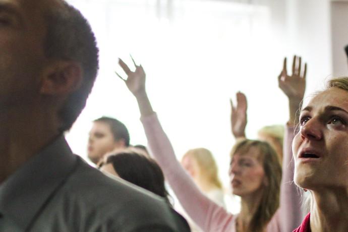 csm_Weltweiter-Gebetstag-fuer-verfolgte-Christen_Header_b5159eb77f