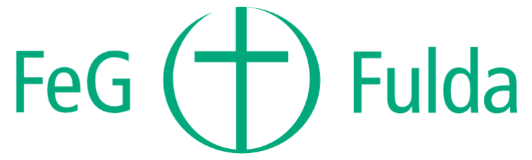 Logo FeG Fulda grün 2